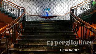 Foto 7 - Interior di Cafe One - Wyndham Casablanca Jakarta oleh UrsAndNic