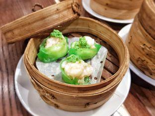 Foto review Super Yumcha & Super Kopi oleh foodstory_byme (IG: foodstory_byme)  4