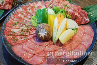 Foto review WAKI Japanese BBQ Dining oleh Muhammad Fadhlan (@jktfoodseeker) 2