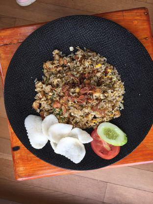 Foto review Kapuas oleh Yohanacandra (@kulinerkapandiet) 15