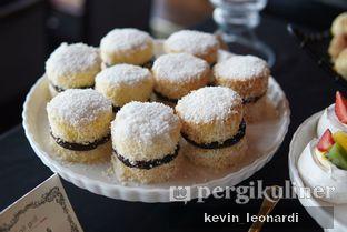 Foto 16 - Makanan di Salt Grill oleh Kevin Leonardi @makancengli