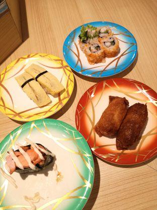 Foto 4 - Makanan di Ippeke Komachi oleh Lili Alexandra