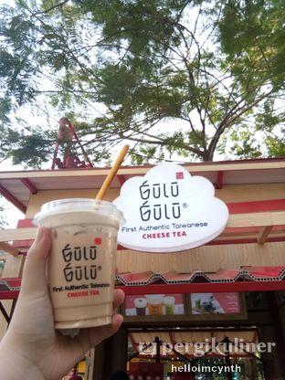 Foto 4 - Makanan di Gulu Gulu oleh cynthia lim