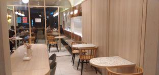 Foto 5 - Interior di Coffeeright oleh rendy widjaya