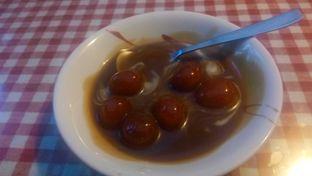 Foto 1 - Makanan di Tizi's Cakeshop & Resto oleh Eulis A. Susilawati   IG : @eulisasihs