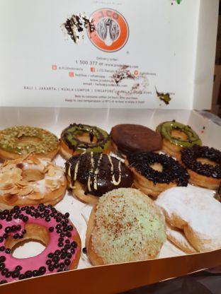 Foto review J.CO Donuts & Coffee oleh Stefy Tan 1