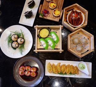 Foto 1 - Makanan di Royal 8 Chinese Restaurant - Hotel JHL Solitaire oleh Melisa Cubbie