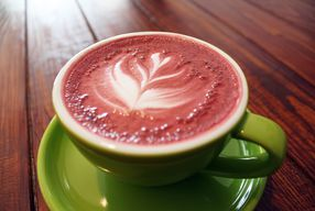 Foto Retorika Coffee