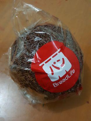 Foto review BreadLife oleh Stallone Tjia (@Stallonation) 4