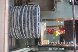 Foto 7 - Interior di Legend Kitchen oleh Deasy Lim