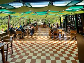 foto Meranti Restaurant