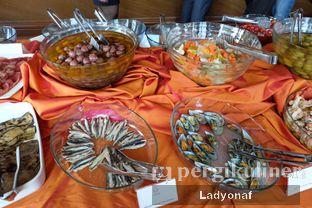 Foto 19 - Makanan di Gaia oleh Ladyonaf @placetogoandeat