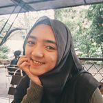 Foto Profil jasmine avi