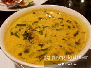 Foto 5 - Makanan(Gulai Daun Singkong) di Palalada oleh JC Wen
