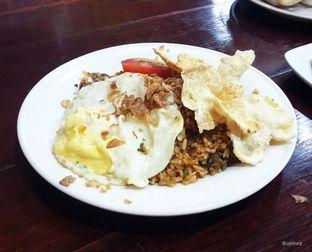 Foto review Martabak Kubang Hayuda oleh Airin Sherry 2
