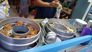 Foto 1 - Makanan di Bakwan P. Iwan Trunojoyo oleh M Aldhiansyah Rifqi Fauzi