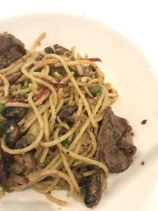 Foto 2 - Makanan di Beatrice Quarters oleh Kami  Suka Makan