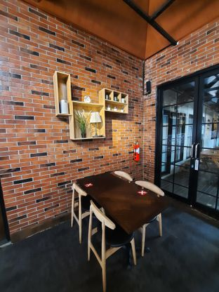 Foto review Kolonial Bistro & Roastery oleh @bondtastebuds  4