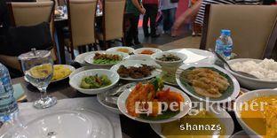 Foto review RM Pagi Sore oleh Shanaz  Safira 2