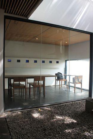 Foto 7 - Interior di Kopi Manyar oleh Prido ZH