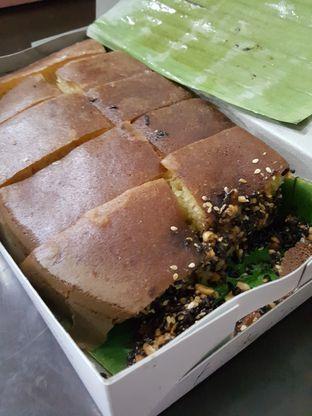 Foto 4 - Makanan di Martabak Rudy oleh Stallone Tjia (@Stallonation)