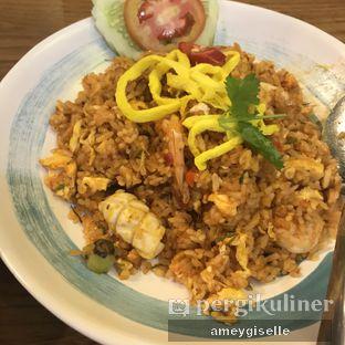 Foto 1 - Makanan di Tomtom oleh Hungry Mommy