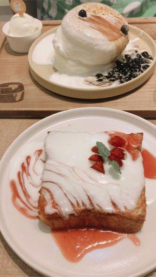 Foto - Makanan di Pan & Co. oleh Tirza Theresia