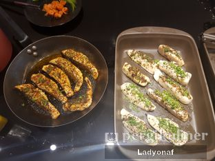 Foto 7 - Makanan di Fedwell oleh Ladyonaf @placetogoandeat