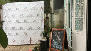 Foto 2 - Eksterior di Coffeelense oleh Mariane  Felicia