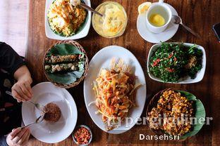 Foto 11 - Makanan di de' Leuit oleh Darsehsri Handayani