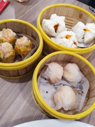 Foto 9 - Makanan di One Dimsum oleh Anne Yonathan