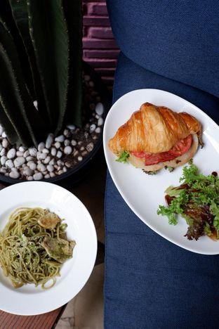 Foto 8 - Makanan di Finch Coffee & Kitchen oleh yudistira ishak abrar