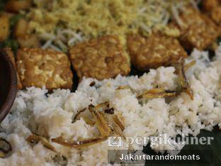 Foto 18 - Makanan di Balcon oleh Jakartarandomeats