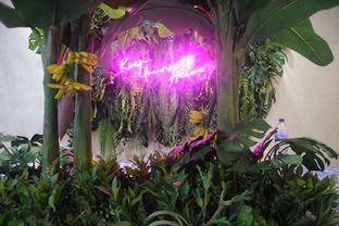 Foto 10 - Interior di The Local Garden oleh Ester Kristina