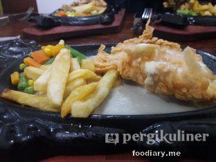 Foto 2 - Makanan di Wha7s Ap oleh @foodiaryme | Khey & Farhan