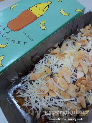 Foto - Makanan di Bananugget oleh Hansdrata Hinryanto