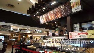 Foto 5 - Interior di CHOCO CRO by St. Marc Cafe oleh Annisa Nurul Dewantari