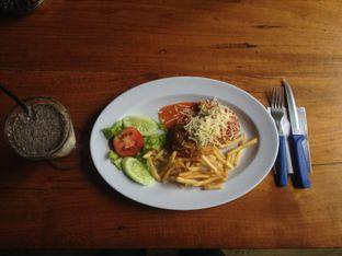 Foto 3 - Makanan di Cabe Rawit (Cawit) oleh Arti Megawati