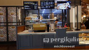 Foto 36 - Interior di Amyrea Art & Kitchen oleh Mich Love Eat