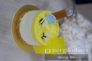 Foto 4 - Makanan di Vallee Neuf Patisserie oleh Deasy Lim