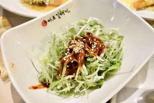 Foto 12 - Makanan di Magal Korean BBQ oleh Andrika Nadia