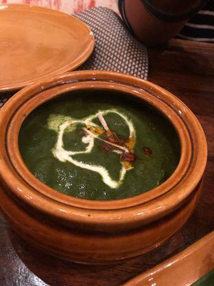 Foto 7 - Makanan di The Royal Kitchen oleh FebTasty  (Feb & Mora)