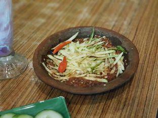 Foto 8 - Makanan di Ayam Bakar Primarasa oleh Amrinayu