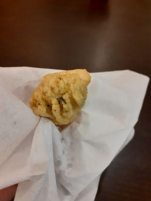 Foto 2 - Makanan di Taucy oleh Threesiana Dheriyani