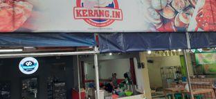 Foto review Kerang.in oleh Saya Laper 1
