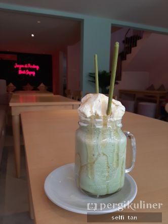 Foto Makanan di Waroeng Abie