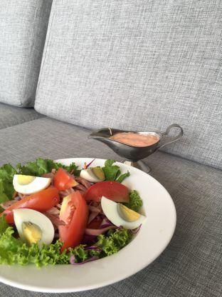 Foto 15 - Makanan di Hafa Coffee & Kitchen oleh Prido ZH