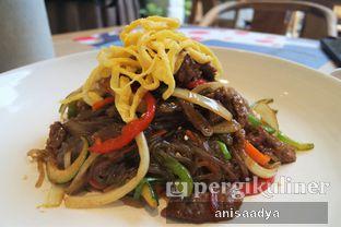 Foto 5 - Makanan di Arasseo oleh Anisa Adya
