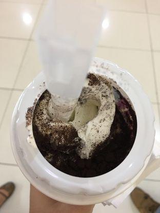 Foto 1 - Makanan di McDonald's Ice Cream oleh Yohanacandra (@kulinerkapandiet)