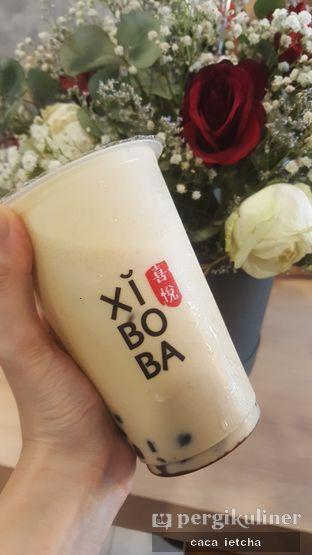 Foto 2 - Makanan di Xi Bo Ba oleh Marisa @marisa_stephanie